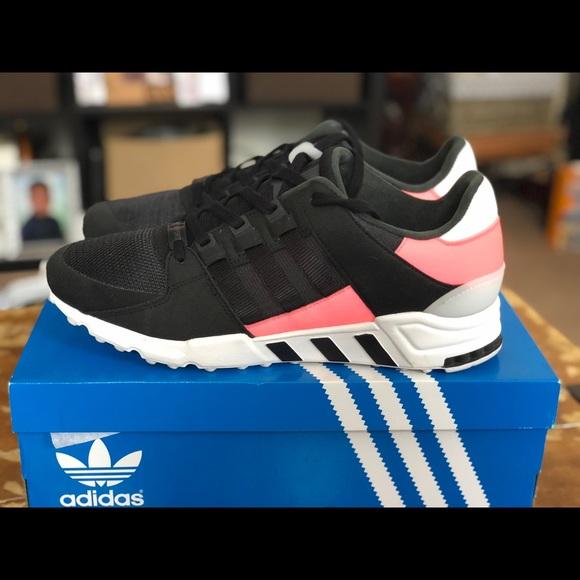 """a27aa8dfe0d5 adidas Other - Adidas Originals EQT Support RF """"BB1319"""""""